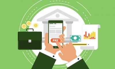 Банківські перекази віднині можна проводити лише за IBAN