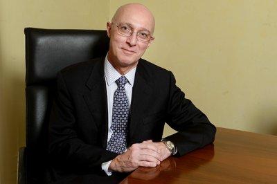 Правекс Банк отримав нового керівника