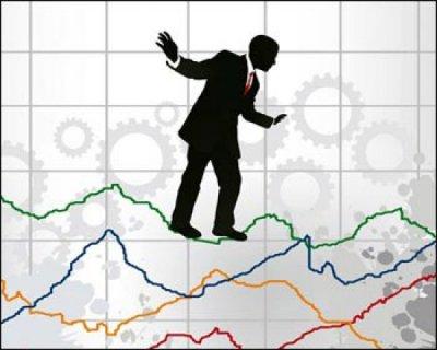 Смолій назвав причину зростання валютного курсу