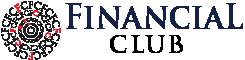 FINCLUB Финансовый клуб