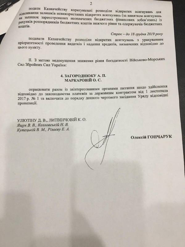 goncharuk markarova 2