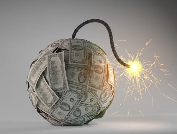 Чем грозит Украине налог на выведенный капитал