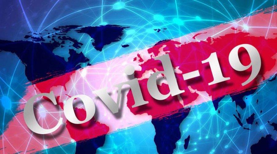 COVID-19 — життя чи гаманець?