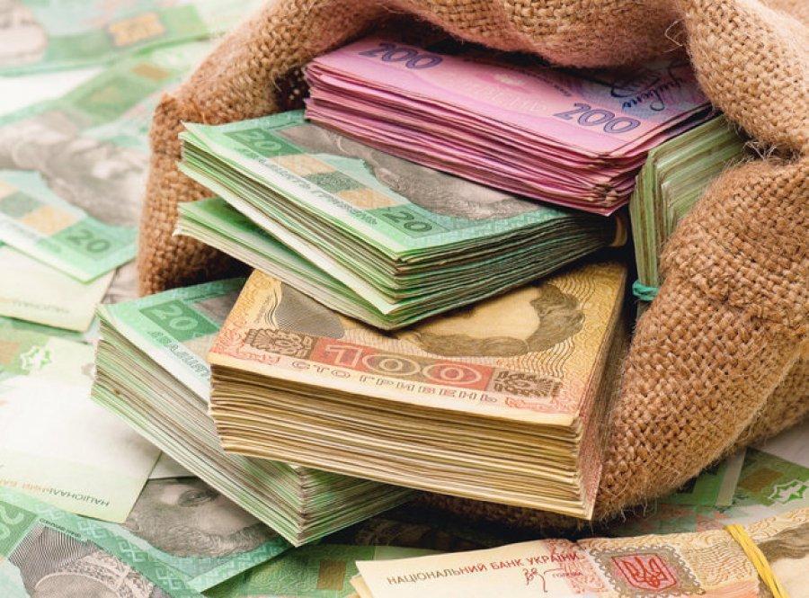 cf1359763564 СИТ-компании отберут у банков денежные потоки - Финансовый клуб