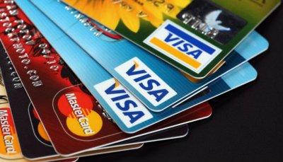 Кредит взять в приватбанке на сегодня кто может получить в сбербанк кредит