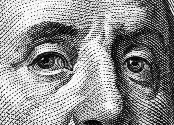 Рынок подготовили к валютному раскрепощению