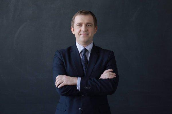 Сергей Харитич: «Монобанк», чтобы привлечь к себе клиентов, «привязался» к ПриватБанку