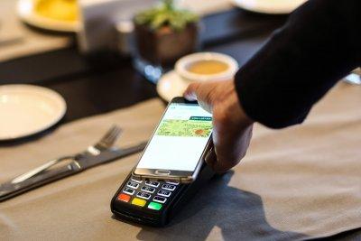 ощадбанк кредитная карта помощь взять кредит саранск