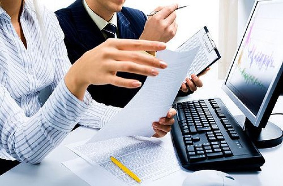 Кредит для малого бизнеса без залога в украине терминалы с быстрыми займами