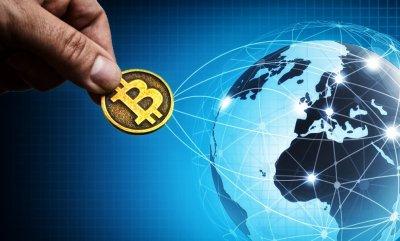 winklevoss bitcoin indirizzo portafoglio come il commercio bitcoin sv