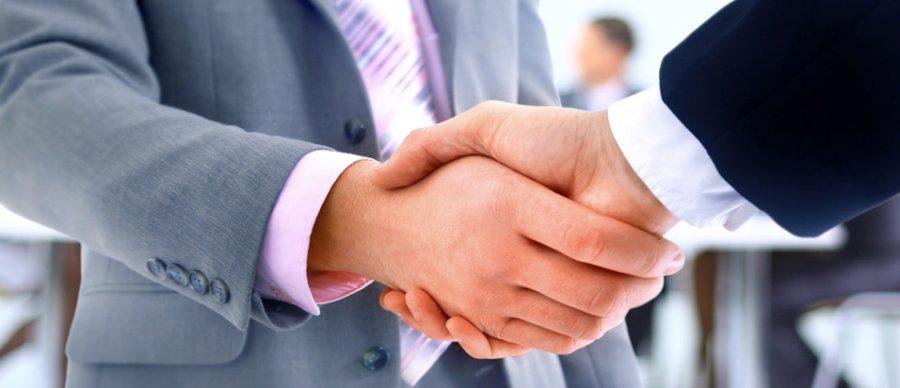 Картинки по запросу Юридические услуги от компании «Касьяненко и партнеры»