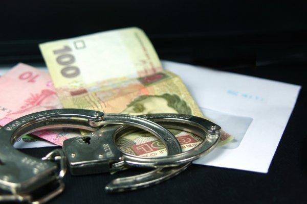 Продажу долгов поставили вне закона