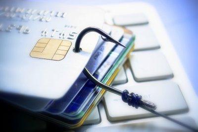 """Картинки по запросу """"Кредит по интернету – мошенничество или реальный способ занять деньги"""""""