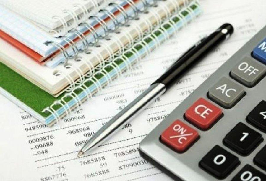 Спишут ли пенсионерам долги по кредитам как узнать закрыли исполнительное производство