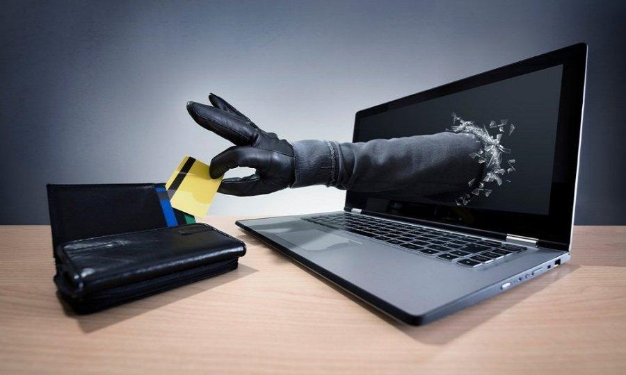 Мошенничество с недвижимостью картами приватбанка