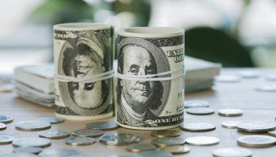 лучшие деньги мира займ наличными без процентов первый раз