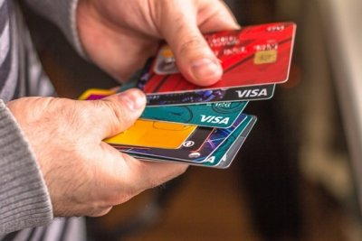 Банки ру карта польза банка хоум