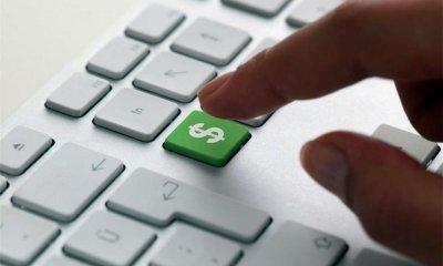 курс обмена валют онлайн в банках
