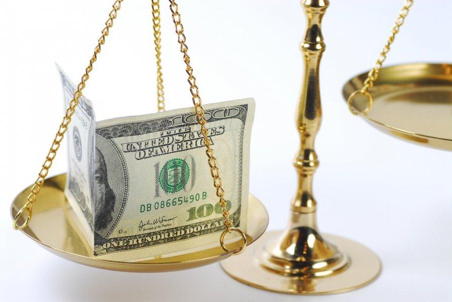 Активи банкрутів продадуть не зовсім ProZorro — Фiнансовий клуб 9564167d1f60b