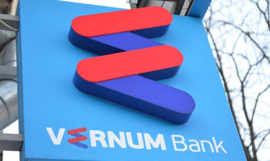 Картинки по запросу Вернум Банк