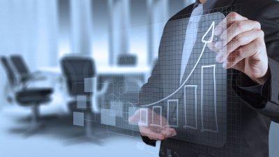 Финансовые регуляторы утвердили Стратегию до 2025 года - Финансовый клуб