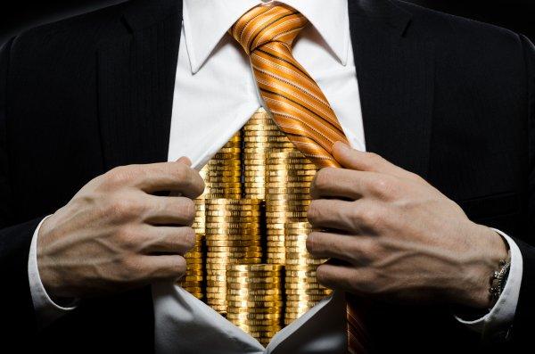 Банки раскошелятся на новые стандарты