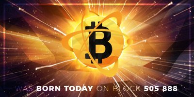 888 bitcoins bears packers betting preview nfl